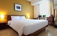 15 Hotel Paling Murah Di Jakarta Harga Mulai 100ribuan
