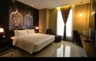 13 Hotel Murah di Bandung Harga Mulai 100-200ribuan