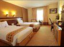 Daftar 37 Hotel Murah di Semarang Mulai Harga 100ribuan