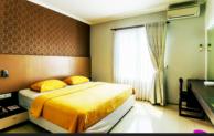 10 Hotel Murah Dekat Rumah Sakit Hasan Sadikin (RSHS) Bandung