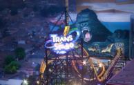 Daftar Hotel Dekat Trans Studio Bandung Yang Bagus