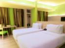 Daftar 21 Hotel Murah di Jakarta Barat harga mulai 100ribuan