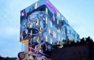 22+ Hotel Murah di Sekitar Kawasan Thamrin Jakarta Pusat