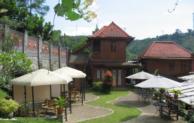 Daftar Villa Murah Di Bandung Yang Nyaman Untuk Menginap