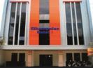 20 Rekomendasi Hotel Murah di Cihampelas Bandung harga 100-300 ribuan