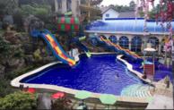 Daftar 11 Hotel Murah di Lembang Bandung yang Bagus