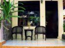 11 Homestay Murah dan Terbaik di Kuta Bali