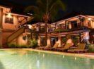 Daftar Hotel Bintang 1 di Kuta Bali Rating Bagus