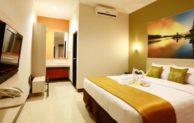 Rekomendasi 40 Hotel Bintang 3 di Kuta Bali yang Bagus
