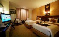 21 Hotel Murah di Daerah Pecinan Semarang Terbaru