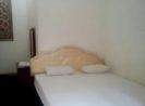 10 Hotel dan Penginapan Murah di Jogja Mulai Harga 50 Ribu Cocok Untuk Backpacker