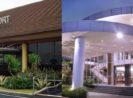 12 Hotel Dekat Bandara AdiSucipto Jogja yang Bagus