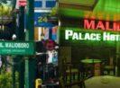 21 Hotel Murah di Jogja Dekat Malioboro Bagus dan Menyenangkan