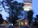 10 Hotel Murah di Sekitar Jalan Pemuda Semarang Mulai Rp.180.372