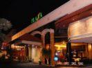 Daftar 12 Hotel Murah Di Daerah Ungaran Semarang Terbaru