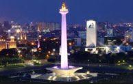 Rekomendasi 9 Hotel Murah Dekat Monas Jakarta yang Nyaman Untuk Keluarga