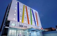 Daftar Hotel Murah di Daerah Tebet Jakarta yang Bagus