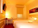 Daftar Penginapan dan Hotel Murah Dekat Ancol Jakarta Utara
