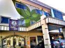 C3 Hotel Ungaran Semarang Nyaman dan Tarif Murah