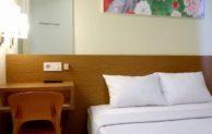 Baltis Inn Semarang Penginapan Murah dan Nyaman