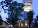 Tarif dan Alamat Amaris Hotel Pemuda Semarang