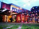 9 Hotel Murah di Bandungan Semarang yang Bagus dan Nyaman