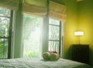 Cipaheut Pondokan Dago Villa Bandung Tarif Murah