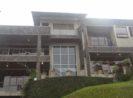 Villa78Dago Bandung Tarif Tarif Murah dan Berkualitas