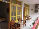 Ki Agung Prestise Hotel Yogyakarta Tarif Murah