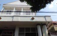 Hotel Gaotama Danurejan, Yogyakarta Tarif Murah dibawah 100ribu
