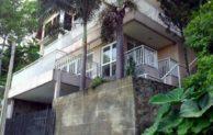 Villa D14 Dago Bandung Nyaman untuk Menginap Tarif Terjangkau