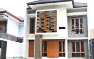 Tarif De Nuansa Dago Villa Bandung Fasilitas dan Pelayanan Berkualitas