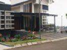 Villa Bukit Dago Pakar Bandung Tarif Terjangkau
