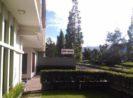 Villa Puri Teras Lembang Bandung Murah dan Berkualitas