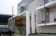 Villa Diamond Lembang Bandung Fasilitas dan Pelayanan Berkualitas
