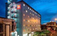 Hotel Ibis Bandung Trans Studio Mewah dan Berkualitas