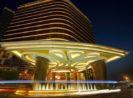 The Trans Luxury Hotel Bandung, Hotel Mewah dengan Fasilitas Lengkap