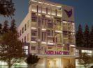 Hotel Vio Westhoff Managed by Topotels, Bandung Tarif Murah