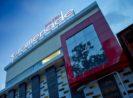 Promenade Hotel Cihampelas Bandung Pilihan Menginap yang Nyaman