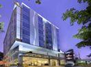 Hotel Serela Cihampelas Bandung Fasilitas Lengkap