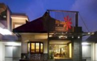 Hotel Nyland Cipaganti Cihampelas Bandung