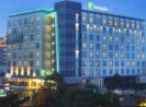 Hotel Holiday Inn Pasteur Bandung Mewah Fasilitas Lengkap