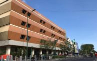 Hotel Mutiara Malioboro Yogyakarta Tarif Murah Fasilitas Lengkap