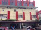 Mitra Hotel Yogyakarta Nyaman dan Tarif Murah