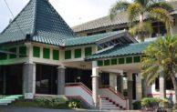 The Bandungan Hotel & Convention Semarang