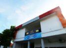 Avia Hotel and Convention Yogyakarta murah dan berkualitas