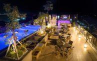 Satoria Hotel Yogyakarta Adisucipto Bagus dan Nyaman