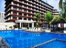 Grand Quality Hotel Yogyakarta Fasilitas lengkap dekat Bandara