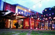 Terra Cassa Hotel Bandungan Semarang Fasilitas Oke Tarif Murah
