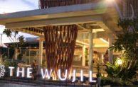 The Wujil Resort & Conventions Bandungan Semarang